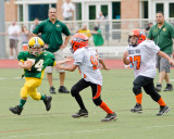 norwalkfootball-56.jpg