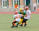 norwalkfootball-57.jpg