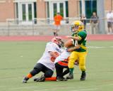 norwalkfootball-58.jpg