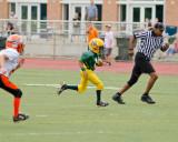 norwalkfootball-65.jpg