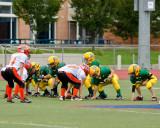 norwalkfootball-8.jpg