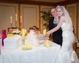 ourwedding-16.jpg