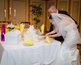 ourwedding-18.jpg