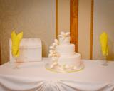 ourwedding-2.jpg