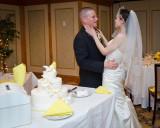 ourwedding-24.jpg