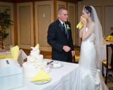 ourwedding-25.jpg