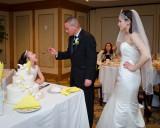 ourwedding-26.jpg
