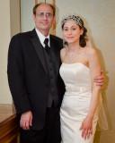ourwedding-31.jpg