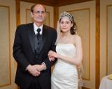 ourwedding-36.jpg