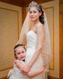 ourwedding-37.jpg