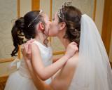 ourwedding-39.jpg