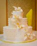 ourwedding-4.jpg