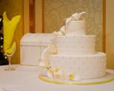 ourwedding-5.jpg
