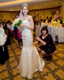 ourwedding-7.jpg