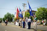 memorialday2012-13.jpg