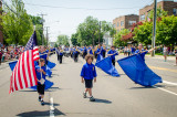 memorialday2012-285.jpg