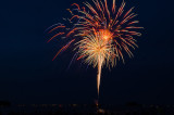 nwlkfireworks2012-1.jpg