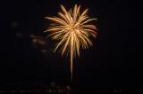 nwlkfireworks2012-13.jpg