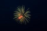 nwlkfireworks2012-2.jpg