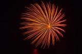 nwlkfireworks2012-25.jpg