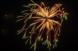 nwlkfireworks2012-26.jpg
