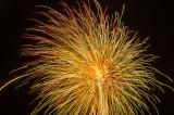 nwlkfireworks2012-33.jpg