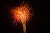 nwlkfireworks2012-34.jpg