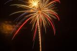 nwlkfireworks2012-35.jpg