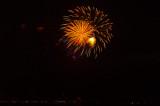 nwlkfireworks2012-36.jpg