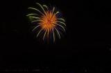 nwlkfireworks2012-37.jpg
