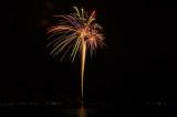 nwlkfireworks2012-38.jpg
