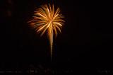 nwlkfireworks2012-39.jpg