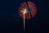 nwlkfireworks2012-4.jpg