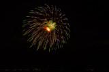nwlkfireworks2012-40.jpg