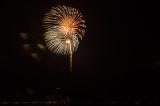 nwlkfireworks2012-43.jpg