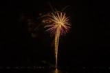 nwlkfireworks2012-45.jpg