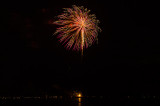 nwlkfireworks2012-46.jpg