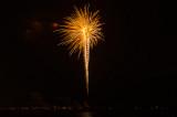 nwlkfireworks2012-47.jpg
