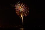nwlkfireworks2012-49.jpg