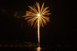 nwlkfireworks2012-50.jpg