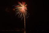 nwlkfireworks2012-51.jpg