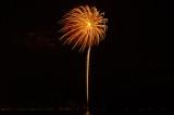 nwlkfireworks2012-53.jpg