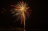 nwlkfireworks2012-54.jpg