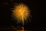 nwlkfireworks2012-55.jpg