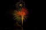 nwlkfireworks2012-57.jpg