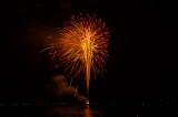 nwlkfireworks2012-58.jpg