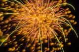 nwlkfireworks2012-19.jpg