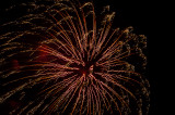 nwlkfireworks2012-28.jpg