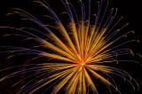 nwlkfireworks2012-32.jpg
