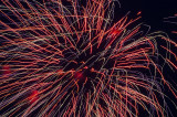 nwlkfireworks2012-6.jpg